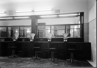 Estação CTT Restauradores (1939).3