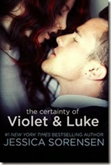 the certainty of violet and luke_thumb