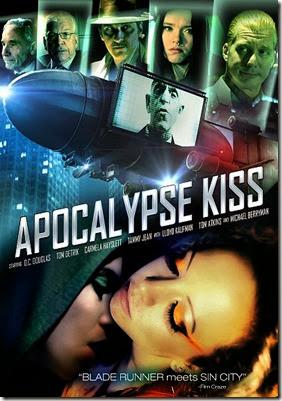 Apocalypse-Kiss-DVD