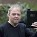Cristiano que fue arrestado por predicar contra la homosexualidad gana demanda