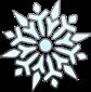 snowy5