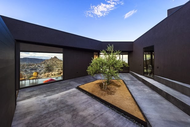 black desert house by oller & pejic architecture 4