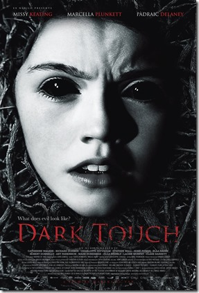 9ad8e-dark-touch-poster