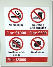 170px-Singapore_MRT_Fines