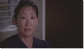 christina yang greys anatomy