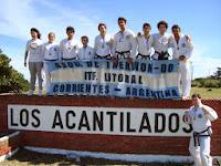 Mar del Plata 2010 - 003.jpg