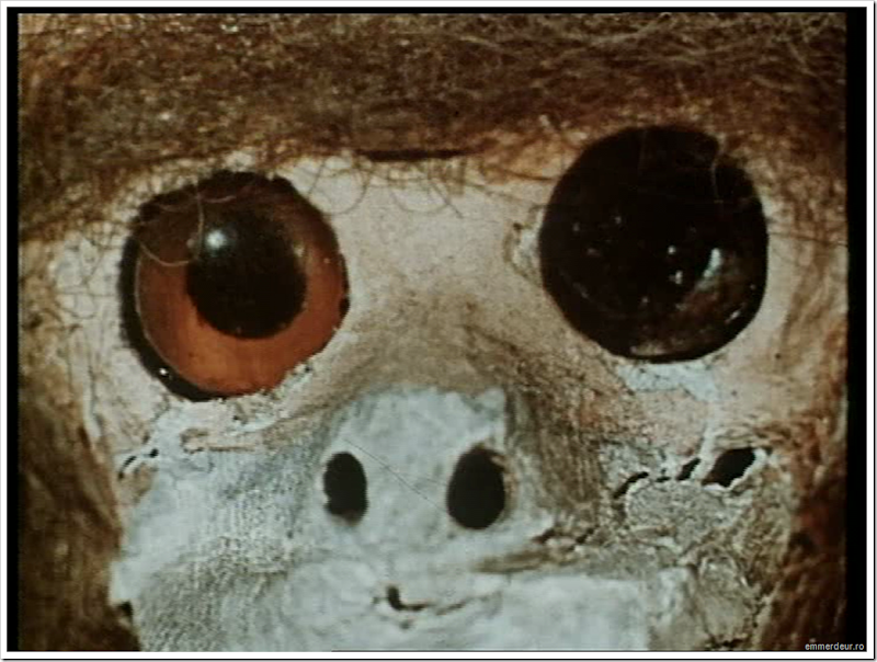 jan svankmajer punch and judy 1966 emmerdeur_04
