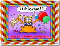 feliz cumpleaños garfield14febrero (1)