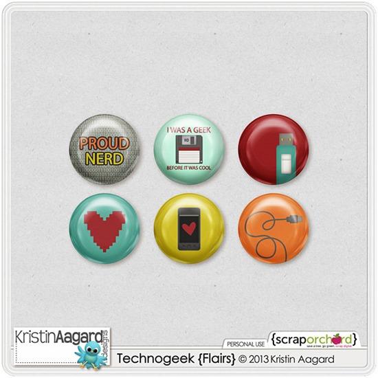 _KAagard_TechnoGeek_Flairs_PVW