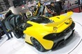 McLaren-P1-4