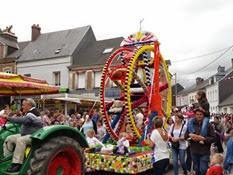 2014.08.15-008 grande roue