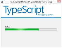 Instalando TypeScript