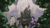 [HorribleSubs] Natsume Yuujinchou Shi - 13 [720p].mkv_snapshot_21.25_[2012.03.26_15.55.50]