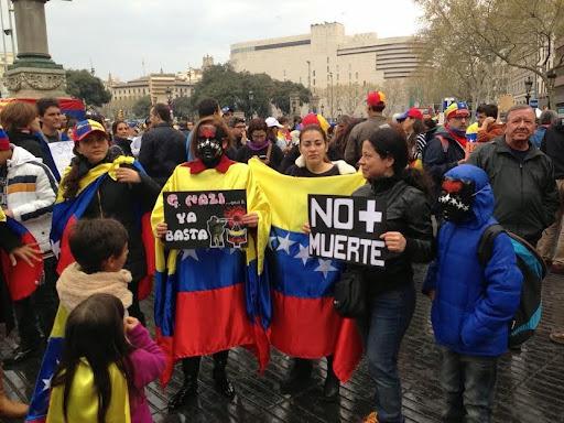 Veneçuela3.jpg