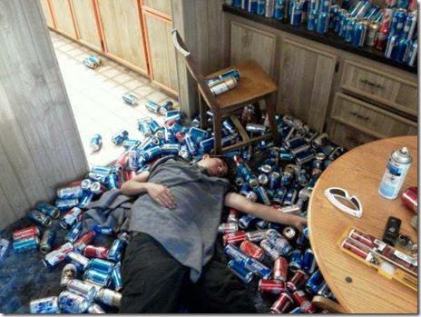 drunk-people-tipsy-044