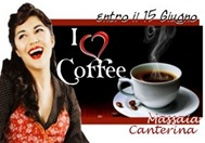 bannerilovecoffee
