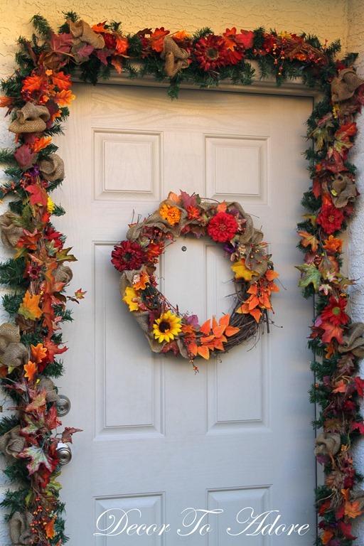 front-door-063_thumb2