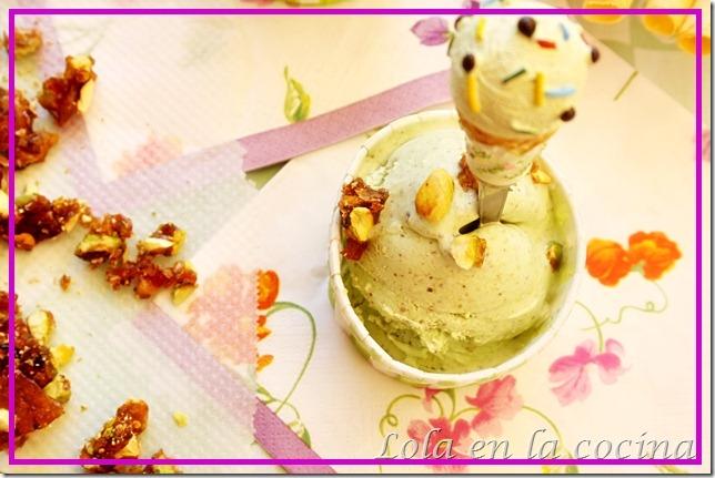 helado pistacho 6