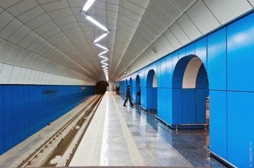 metro casaquistao_4