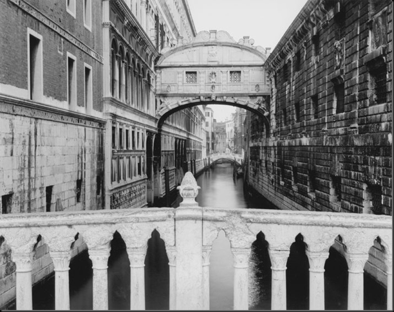 496_1three_bridges___canal_venic_lb