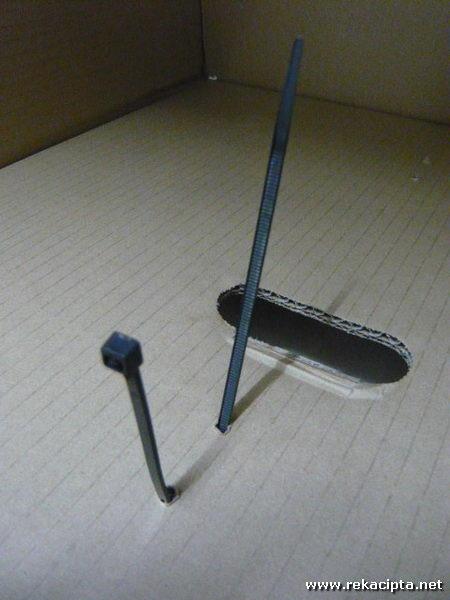 Zip tie / Cable Tie