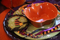 whimsical halloween 023