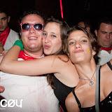 2012-07-21-carnaval-estiu-moscou-196