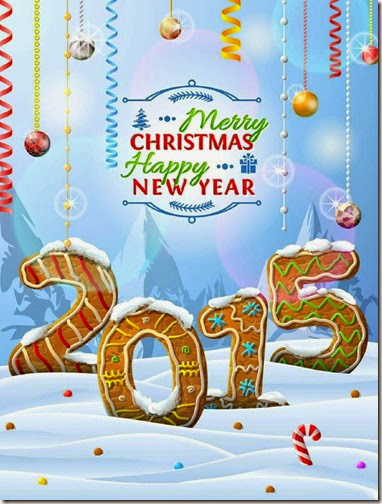 feliz 2015 airesdefiestas com (24)
