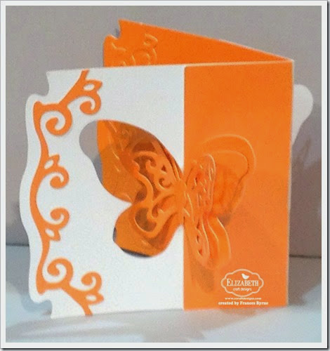 Orange-Butterfly3wm