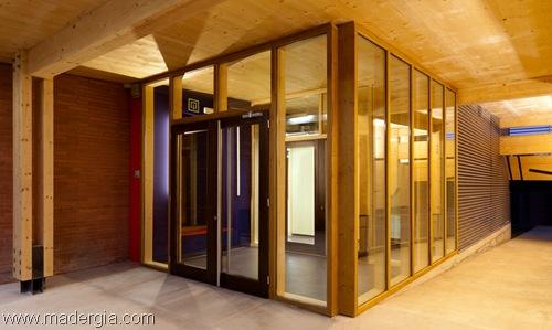 escuela-panel-contralaminado-madera (18)