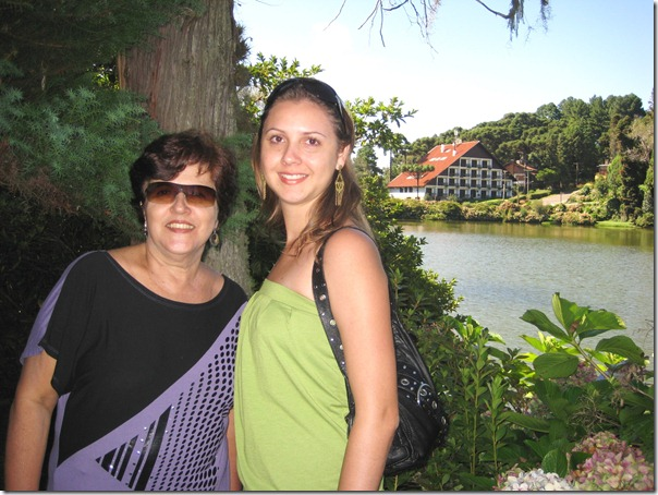 Viagem Sul do Brasil 158