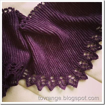 sjal - tosh sock