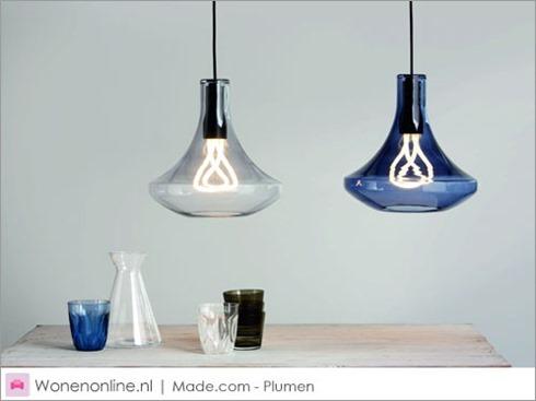 made-en-plumen-spaarlamp-1