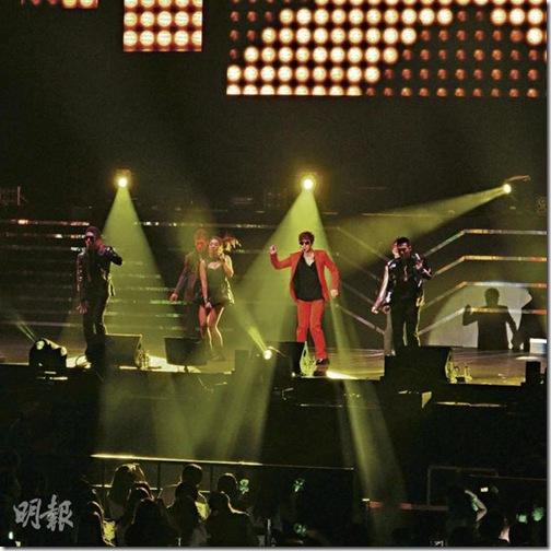 MingPaonews1 (4)