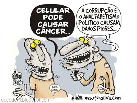 analfabeto político4
