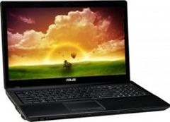 Asus-X54C-SX454D-Laptop