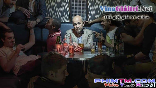 Xem Phim Dưa Chuột 1 - Cucumber Season 1 - phimtm.com - Ảnh 4