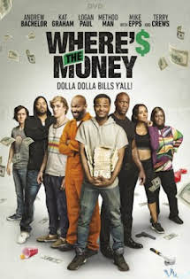 Tiền Ở Nơi Nao - Where's The Money
