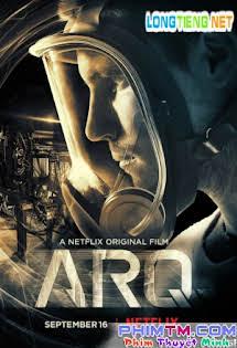 Giành Giật - Arq Tập 1080p Full HD