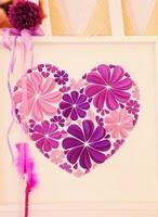 tarejtas corazones manulaidades dia madre (2)