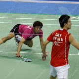 Korea Open 2012 Best Of - 20120108_1331-KoreaOpen2012-YVES5477.jpg