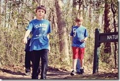 boys-walking-on-a-trail