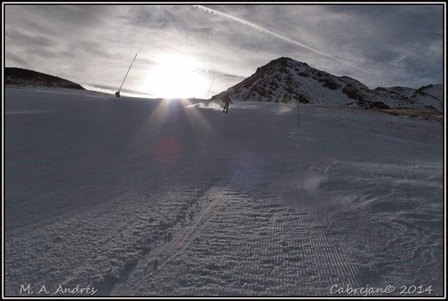 ski formi 087