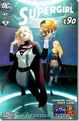 P00016 - Last Stand of New Krypton v5 #47