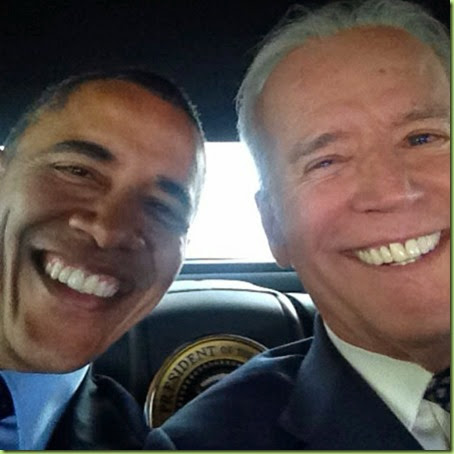 140416-biden-obama-instagram selfie