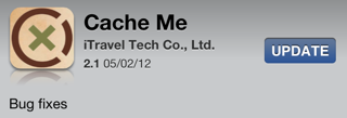 CacheMe21