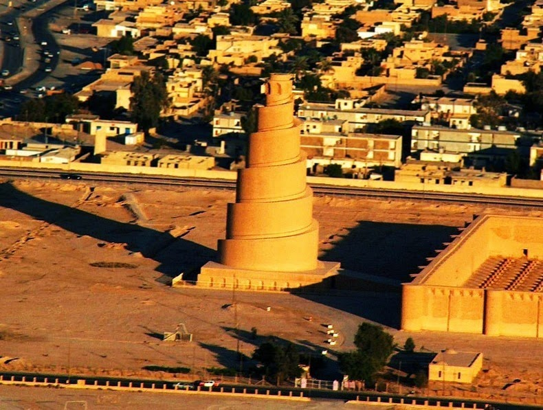 great-mosque-samarra-3