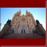 Sydney St.Marys Cathedral_t