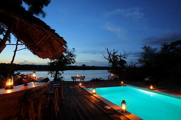 The-Luxury-Retreat-Northern-Selous-Tanzania-6-thumb-600x400-5598.jpg