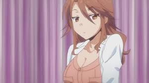 Hình Ảnh Okusama ga Seito Kaichou!